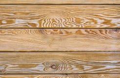 Gemalter hölzerner Plankenhintergrund ALTE VERWITTERTE HÖLZERNE BESCHAFFENHEIT Industrielle und Schmutzwand im Dachbodeninnenraum Lizenzfreies Stockfoto