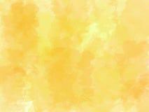 Gemalter Hintergrund des Pinsels Schmieröl Stockbilder