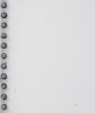 Gemalter Metallhintergrund Stockbilder