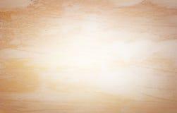 Gemalter strukturierter Hintergrund des Segeltuches Stockfoto