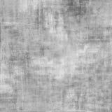 Gemaltes grunge bedeckt Schablone Stockfotografie