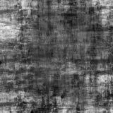 Gemaltes grunge bedeckt Schablone Lizenzfreies Stockbild