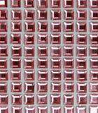 Gemas do brinquedo Fotografia de Stock