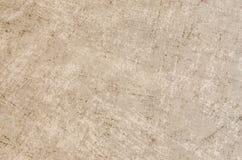 Gemasert von der Fliese Stockfoto