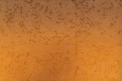 Gemasert von gemaltem Zementwandhintergrund Lizenzfreie Stockfotografie
