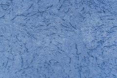 Gemasert von gemaltem Zementwandhintergrund Stockfotografie