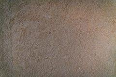 Gemasert von gemaltem Zementwandhintergrund Lizenzfreies Stockfoto