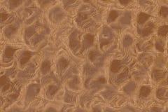 Gematteerde textuur van krommen en lijnen met gradiënten royalty-vrije illustratie