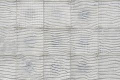 Gemeißelt Glas- und Granitwand Lizenzfreie Stockbilder