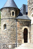 Gemeindekirche Lizenzfreie Stockfotografie