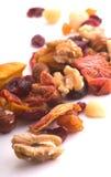 Gemengd Geheel Voedsel Royalty-vrije Stock Foto's