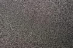 Gemetalliseerde textuurmacro Royalty-vrije Stock Fotografie