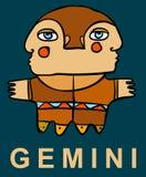 Gemini Stock Images