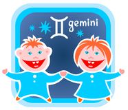 Gemini Stock Photos