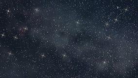 Gemini gwiazdozbiór Zodiaka gemini gwiazdozbioru Szyldowe linie royalty ilustracja