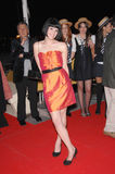 Gemma Arterton Royalty Free Stock Photos