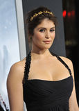 Gemma Arterton Royalty Free Stock Images