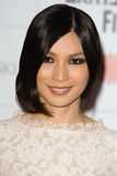 Gemma Chan Royalty Free Stock Photo