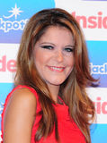 Gemma Oaten Stock Photo