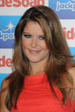 Gemma Oaten Royalty Free Stock Photos