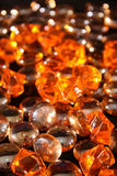 gems shiny Стоковое фото RF