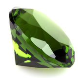 Gemstone Royalty Free Stock Photo