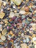 Gemstone från min Arkivbild