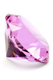 Gemstone precioso Imagem de Stock Royalty Free