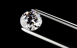 Gemstone Royalty Free Stock Photo