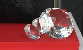 gemstones Obraz Stock