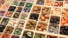 Gemstones jewellery