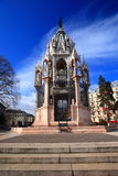Genève Photographie stock libre de droits