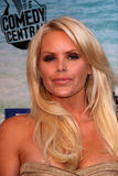Gena Lee Nolin Stockfoto