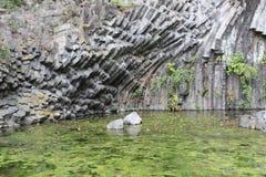 Genbudo park Japonia Obraz Stock