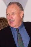 Gene Hackman Royalty Free Stock Image