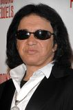 Gene Simmons, Stock Photography