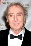 Gene Wilder Royalty Free Stock Image