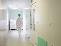 Geneeskunde royalty-vrije stock foto
