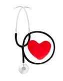 Geneeskunde en gezondheidszorg Vector Illustratie