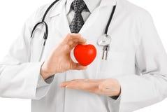 Geneeskunde en gezondheidszorg Royalty-vrije Stock Afbeeldingen