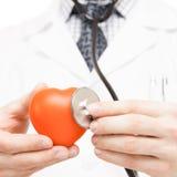 Geneeskunde en gezondheidszorg - 1 tot 1 verhouding beeld Stock Afbeelding
