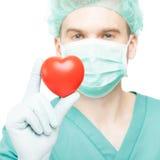 Geneeskunde en gezondheidszorg - 1 tot 1 verhouding beeld Royalty-vrije Stock Fotografie