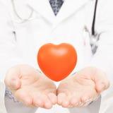 Geneeskunde en gezondheidszorg - 1 tot 1 verhouding beeld Royalty-vrije Stock Afbeelding