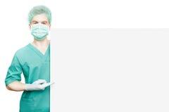 Geneeskunde en gezondheidszorg - 2 tot 3 verhouding beeld Royalty-vrije Stock Afbeeldingen