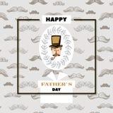 Genera day20 Royalty Illustrazione gratis