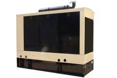 Generador Imagen de archivo