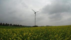 Generador de energía eólica metrajes