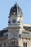 Generali building Spiegelgasse in Vienna Stock Photography