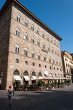Generali Palace, Florence Stock Photography