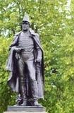 Generalmajor Samuel Lizenzfreie Stockbilder